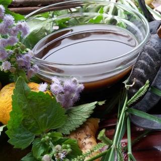 Hương thảo dược thảo mộc 100g - 458100 thumbnail