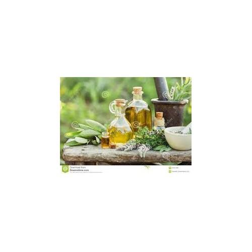 Combo 3 lọ tinh dầu thiên nhiên 10ml thơm phòng 20 mùi tự chọn