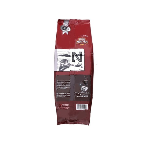 Cà phê trung nguyên rang xay sức sống nâu 1kg - 16997149 , 22036554 , 15_22036554 , 140000 , Ca-phe-trung-nguyen-rang-xay-suc-song-nau-1kg-15_22036554 , sendo.vn , Cà phê trung nguyên rang xay sức sống nâu 1kg