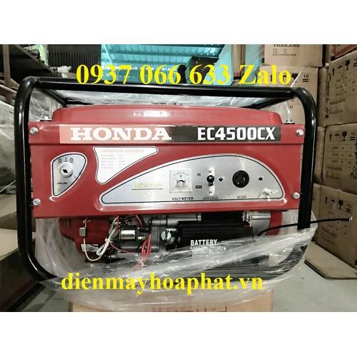 Máy phát điện gia đình honda 3kw ec4500cx đề nổ 3kw giá rẻ nhất - 19410617 , 22011319 , 15_22011319 , 8500000 , May-phat-dien-gia-dinh-honda-3kw-ec4500cx-de-no-3kw-gia-re-nhat-15_22011319 , sendo.vn , Máy phát điện gia đình honda 3kw ec4500cx đề nổ 3kw giá rẻ nhất