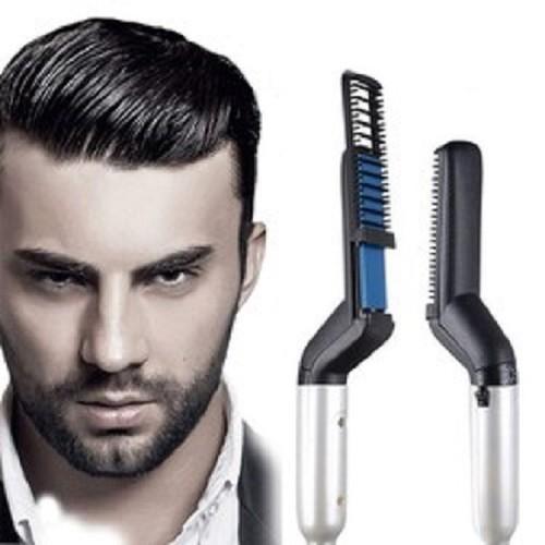 Lược tạo kiểu tóc siêu tốc  cao cấp - 17669250 , 22026878 , 15_22026878 , 250000 , Luoc-tao-kieu-toc-sieu-toc-cao-cap-15_22026878 , sendo.vn , Lược tạo kiểu tóc siêu tốc  cao cấp