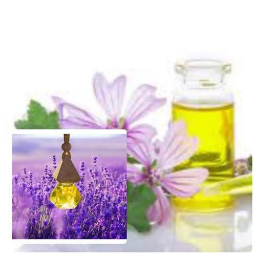 Lẻ sỉ 20 mùi tinh dầu thiên nhiên lọ 10ml xông hoặc treo thơm phòng nhiều mùi như sả chanh cam