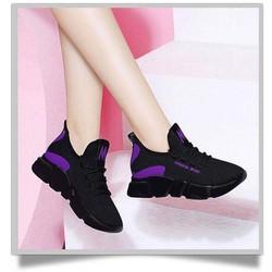 Giày nữ đẹp