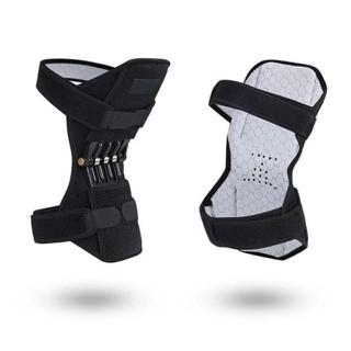 khung bảo vệ đầu gối cao cấp - QH2303 thumbnail