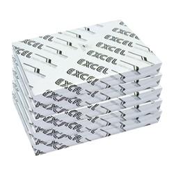 Giấy ExcelA480