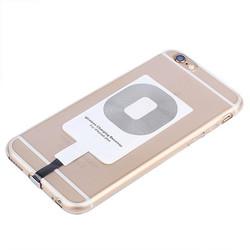 Bo mạch hỗ trợ sạc không dây thông minh dành cho tất cả các loại điện thoại