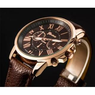 đồng hồ nữ thời trang - 46788 thumbnail