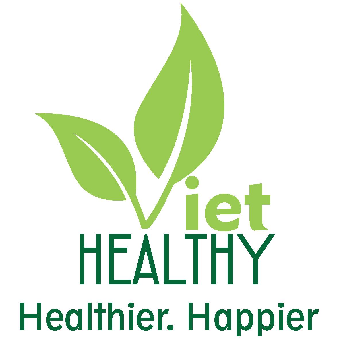VIET HEALTHY SG