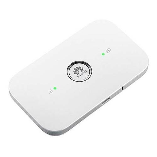 Bộ phát wifi 4g huawei e5573 lte 150mbps - 19418764 , 22025707 , 15_22025707 , 750000 , Bo-phat-wifi-4g-huawei-e5573-lte-150mbps-15_22025707 , sendo.vn , Bộ phát wifi 4g huawei e5573 lte 150mbps