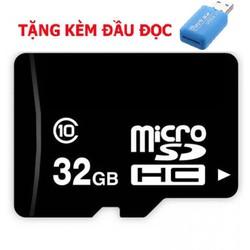 thẻ nhớ để lưu trữ dữ liêu ,hình ảnh ,và hỗ trợ các thiết bị điện khác