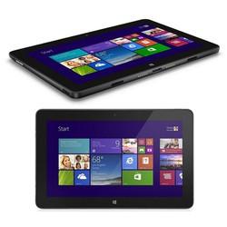 [Laptop có sim 4G] Dell 10in cảm ứng Cpu i5 Ram 8G SSD 256 HDMi Bluetooth 4.0 [TẶNG BÀN PHÍM CHUỘT KO DÂY Và Cable Nam châm TÚI CHỐNG SỐC] {Quà Tết Tặng Bình lắc ly cafe}