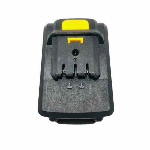 Pin máy khoan 21v 3.0ah - 17671851 , 22030188 , 15_22030188 , 310000 , Pin-may-khoan-21v-3.0ah-15_22030188 , sendo.vn , Pin máy khoan 21v 3.0ah