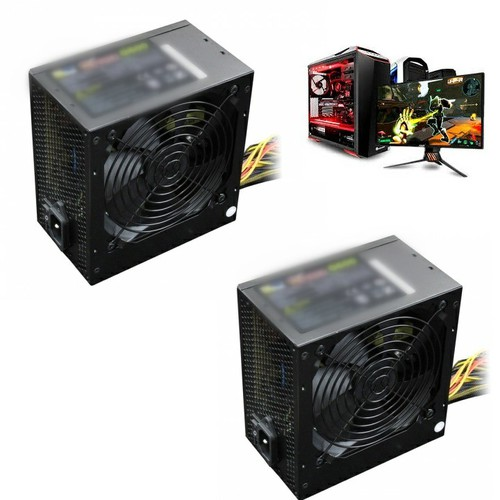 Nguồn máy tính server 510w-f12 chính hãng giá rẽ