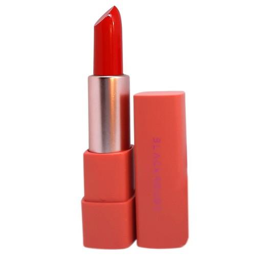Son thỏi  siêu lì black rouge rose velvet lipstick #a01- đỏ cherry - 17071549 , 22041672 , 15_22041672 , 69000 , Son-thoi-sieu-li-black-rouge-rose-velvet-lipstick-a01-do-cherry-15_22041672 , sendo.vn , Son thỏi  siêu lì black rouge rose velvet lipstick #a01- đỏ cherry
