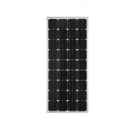 Tấm pin mặt trời 150w mono