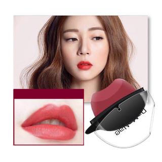 COMBO 3 Son bặm môi Love Lipsting Matte - XẢ HÀNG son bặm môi thumbnail