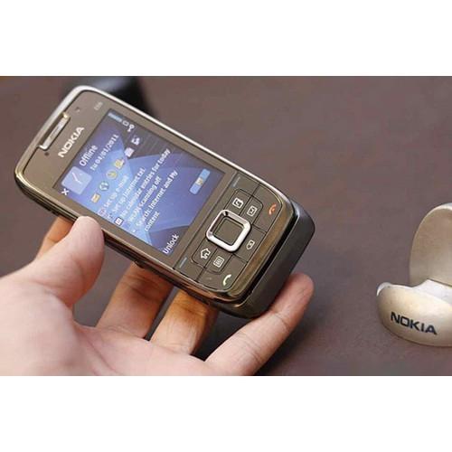 Nokia e66 nokia nắp trượt thời trang chính hãng - 17713562 , 22083560 , 15_22083560 , 580000 , Nokia-e66-nokia-nap-truot-thoi-trang-chinh-hang-15_22083560 , sendo.vn , Nokia e66 nokia nắp trượt thời trang chính hãng
