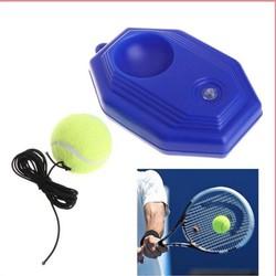 Worldmart Dụng cụ luyện tập đánh tennis Auto Tennis
