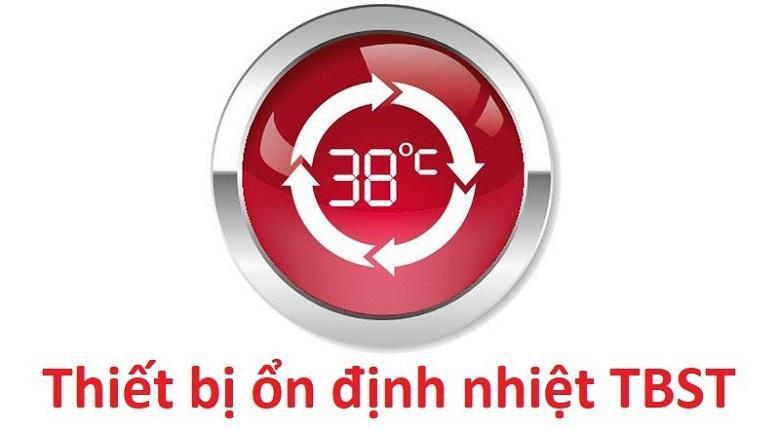ahn5xi_simg_d0daf0_800x1200_max.jpg
