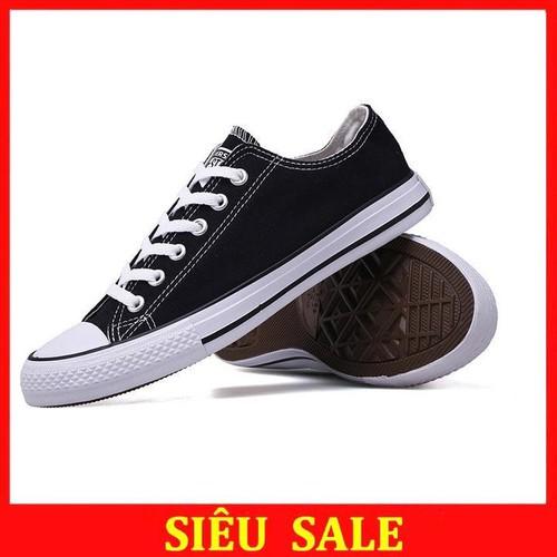 Giày sneaker nam nữ - giày thể thao nam nữ - giày nam - giày nữ -giày đôi