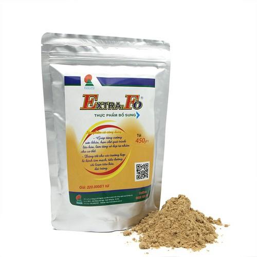 Tinh màng gạo lứt extra - fo nguyên chất sản phẩm tốt từ gạo lứt, tinh chất màng gạo lứt, bột cám gạo lứt, gạo lứt rang - giá niêm yết 220k  đang giảm còn 209k chương trình tri ân khách hàng - 17684697 , 22046706 , 15_22046706 , 220000 , Tinh-mang-gao-lut-extra-fo-nguyen-chat-san-pham-tot-tu-gao-lut-tinh-chat-mang-gao-lut-bot-cam-gao-lut-gao-lut-rang-gia-niem-yet-220k-dang-giam-con-209k-chuong-trinh-tri-an-khach-hang-15_22046706 , sendo.vn