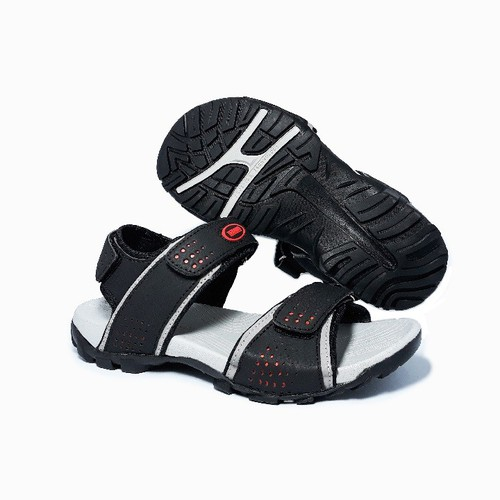 Giày sandal nam thời trang teramo - trm23