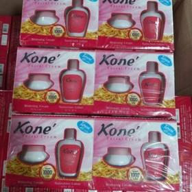 Combo 10 hộp Kone _ Mẫu mới - Combo 10 hộp Kone
