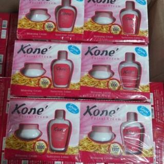 Combo 10 hộp Kone _ Mẫu mới - Combo 10 hộp Kone thumbnail