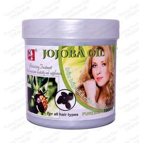 Hấp dầu Jojoba 1000g - Hấp dầu Jojoba 1000g