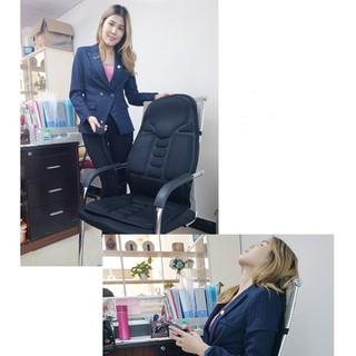 Nệm Massage Toàn Thân, Đệm Mát Xa Tri Liệu Tại Nhà - NMS2 thumbnail
