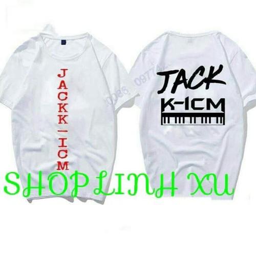 Áo thun jack & k-icm in theo yêu cầu - 17698083 , 22063846 , 15_22063846 , 59000 , Ao-thun-jack-k-icm-in-theo-yeu-cau-15_22063846 , sendo.vn , Áo thun jack & k-icm in theo yêu cầu