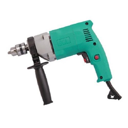 13mm máy khoan 500w dca azj02-13 - azj02-13