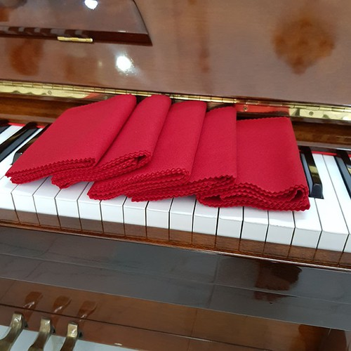 Khăn phủ phím đàn piano - 21200449 , 24384808 , 15_24384808 , 55000 , Khan-phu-phim-dan-piano-15_24384808 , sendo.vn , Khăn phủ phím đàn piano