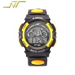 Đồng hồ trẻ em S-Sport