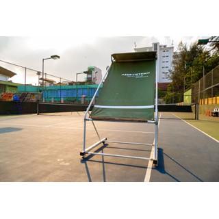 Tường tập tennis AEROSPORTS Phiên bản mới - M2T thumbnail