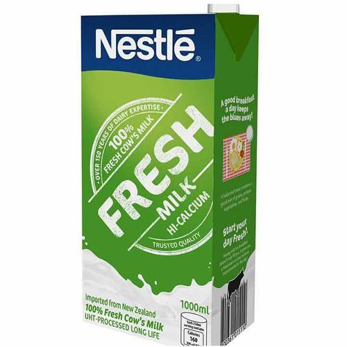 Sữa tươi nestle úc hi-calxium 6 hộp 1 lít - 17712533 , 22082357 , 15_22082357 , 160000 , Sua-tuoi-nestle-uc-hi-calxium-6-hop-1-lit-15_22082357 , sendo.vn , Sữa tươi nestle úc hi-calxium 6 hộp 1 lít