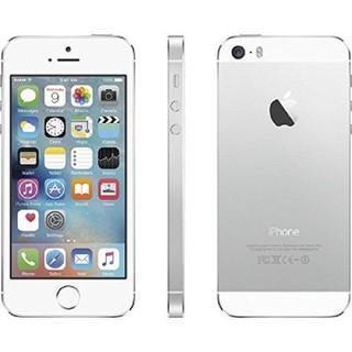 Điện Thoại iPhone 5 16G - Điện Thoại iPhone 5 thumbnail