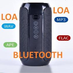 loa nghe nhạc bluetooth âm thanh sống động hơn cả loa thùng