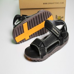 Giày Sandal Dr . Giày Sandal nam