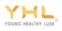 YHL Cosmetics