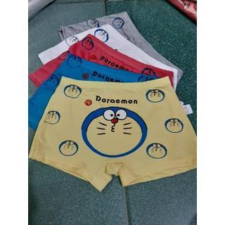 quần chip đùi bé trai Combo 5 cái