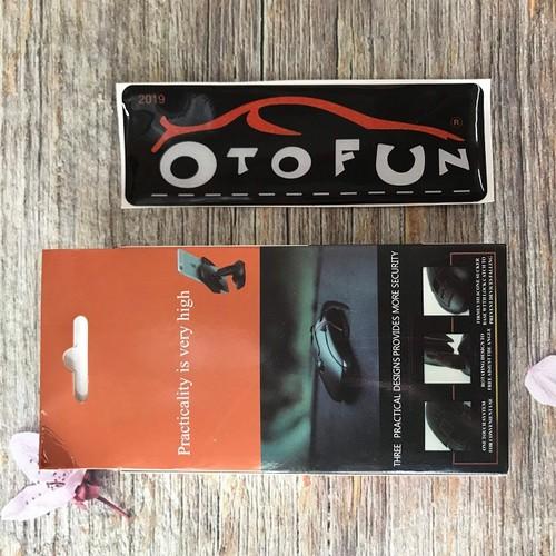 Logo otofun kèm giá đỡ điện thoại ô tô hình chuột máy tính - 17712285 , 22082069 , 15_22082069 , 110000 , Logo-otofun-kem-gia-do-dien-thoai-o-to-hinh-chuot-may-tinh-15_22082069 , sendo.vn , Logo otofun kèm giá đỡ điện thoại ô tô hình chuột máy tính
