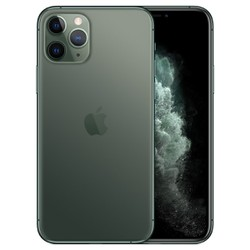 Điện Thoại iphone 11 Pro Max - Hàng Nhập Khẩu Chính Hãng - Ram 4GB Rom 64GB