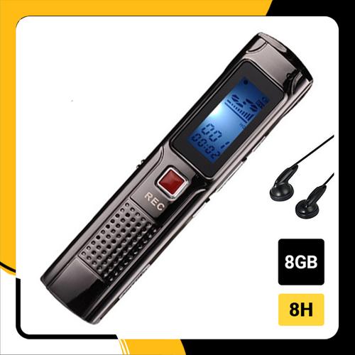 Máy ghi âm huyndai  e60 mini giá rẻ - bộ nhớ trong 8g - 17703975 , 22071729 , 15_22071729 , 345000 , May-ghi-am-huyndai-e60-mini-gia-re-bo-nho-trong-8g-15_22071729 , sendo.vn , Máy ghi âm huyndai  e60 mini giá rẻ - bộ nhớ trong 8g