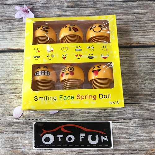 Logo otofun kèm bộ 6 icon lò xo mặt cười - 17713240 , 22083185 , 15_22083185 , 145000 , Logo-otofun-kem-bo-6-icon-lo-xo-mat-cuoi-15_22083185 , sendo.vn , Logo otofun kèm bộ 6 icon lò xo mặt cười