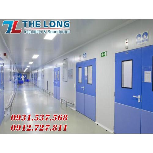 Tấm panel xốp cách nhiệt, tấm panel làm phòng sạch ,phụ kiện nhôm phòng sạch - 17705700 , 22073815 , 15_22073815 , 195000 , Tam-panel-xop-cach-nhiet-tam-panel-lam-phong-sach-phu-kien-nhom-phong-sach-15_22073815 , sendo.vn , Tấm panel xốp cách nhiệt, tấm panel làm phòng sạch ,phụ kiện nhôm phòng sạch