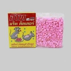 Thuốc diệt chuột thái lan hộp 80g