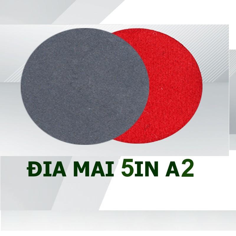 aZvaCj_simg_d0daf0_800x1200_max.jpg