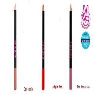 Chì Kẻ Môi Lip Pencil Australis Úc - 656 thumbnail