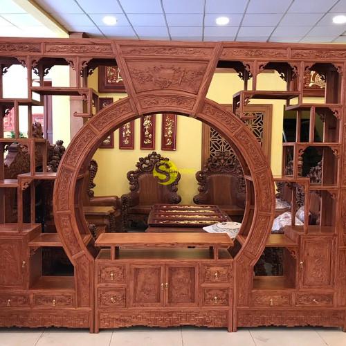 Kệ trưng bày vách ngăn phòng khách kết hợp tủ tivi - 17704289 , 22072124 , 15_22072124 , 61900000 , Ke-trung-bay-vach-ngan-phong-khach-ket-hop-tu-tivi-15_22072124 , sendo.vn , Kệ trưng bày vách ngăn phòng khách kết hợp tủ tivi